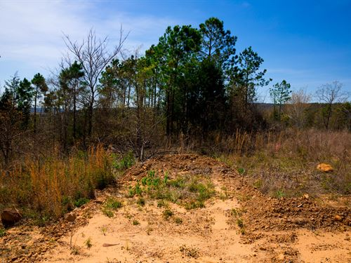 Beautiful Weekend Get-Away 224 : Wilburton : Latimer County : Oklahoma