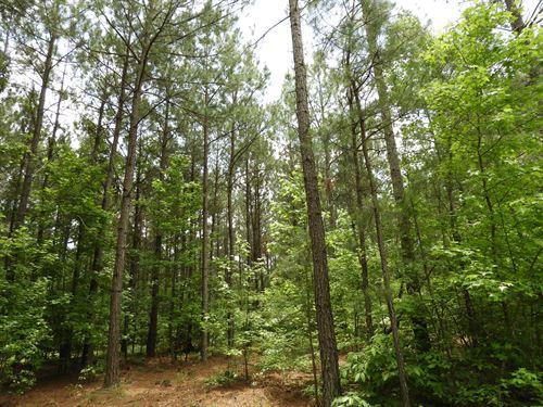 Horsley Mill : Carrollton : Carroll County : Georgia