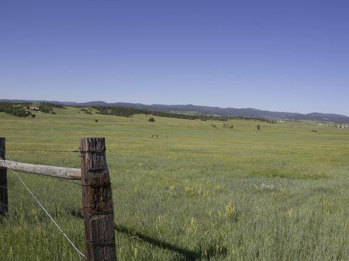 Sturgis 318 : Sturgis : Meade County : South Dakota