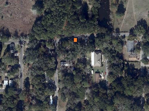 Alachua, Fl $27,999 Negotiable : Gainesville : Alachua County : Florida