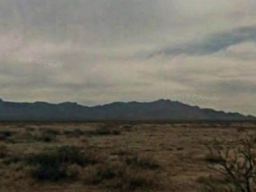 Luna County, Nm $44,999 Negotiable : Deming : Luna County : New Mexico