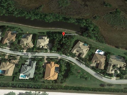 .44 Acres In West Palm Beach, FL : West Palm Beach : Palm Beach County : Florida