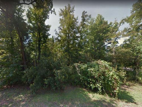 .43 Acres In Milton, FL : Milton : Santa Rosa County : Florida