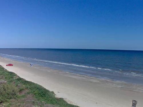 Galveston County, Tx $115,000 : Crystal Beach : Galveston County : Texas