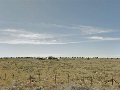 Coconino County, Az $12,000 : Williams : Coconino County : Arizona