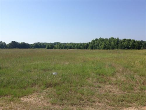 7 Acres In Monroe County In Aberdee : Aberdeen : Monroe County : Mississippi