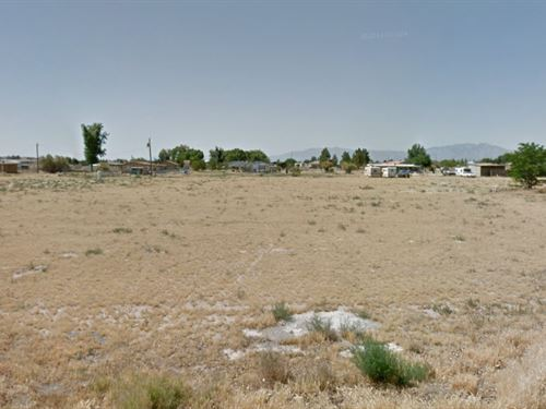 Nye County, Nv $12,000 : Pahrump : Nye County : Nevada