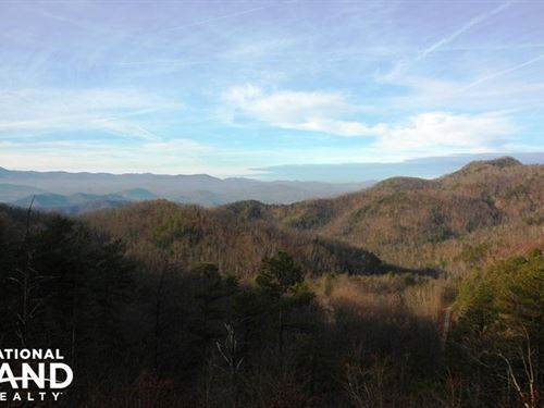 Wilde Recreational Mountain View : Sevierville : Sevier County : Tennessee