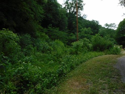 Reduced For Quick Sale : Gainesboro : Jackson County : Tennessee