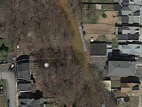 Northumberland County, Pa $15,000 : Shamokin : Northumberland County : Pennsylvania