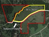 Sonrisa Farms : Montgomery : Montgomery County : Texas