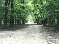 Half Acre Lot Near White River : Devalls Bluff : Prairie County : Arkansas