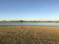 Lot 48 Windhaven Lakes : Hope Hull : Lowndes County : Alabama