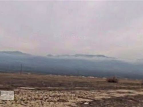 Nye County, Nv $18,500 : Pahrump : Nye County : Nevada