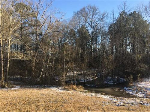 71 Acres, Hunters Paradise, De : Pearl : Rankin County : Mississippi