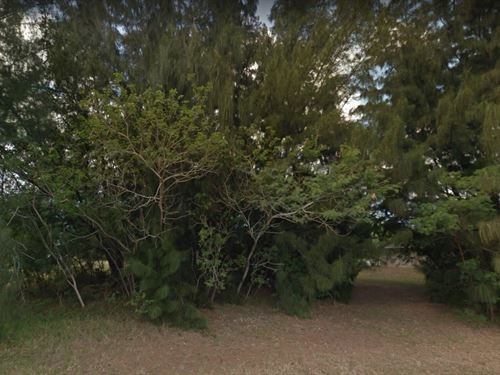 Lee County, Fl $24,000 : Cape Coral : Lee County : Florida
