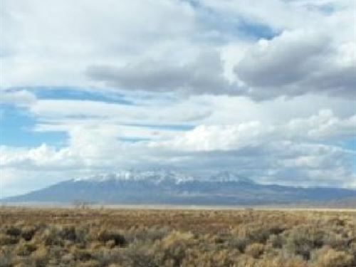 1 Acres In San Luis, CO : San Luis : Costilla County : Colorado