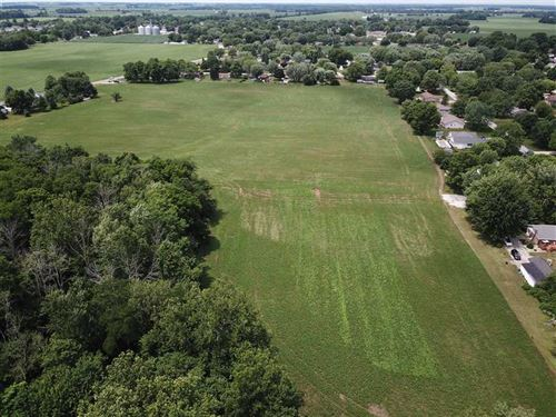 Price Reduced, Land For Sale : Marion : Grant County : Indiana