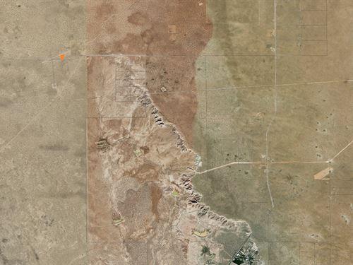 El Paso County, Tx $18,000 Neg : El Paso : Texas