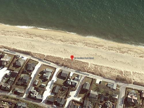 Nantucket, Ma $32,000 : Nantucket : Massachusetts