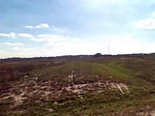 Glades County, Fl $45,000 Neg : Labelle : Glades County : Florida