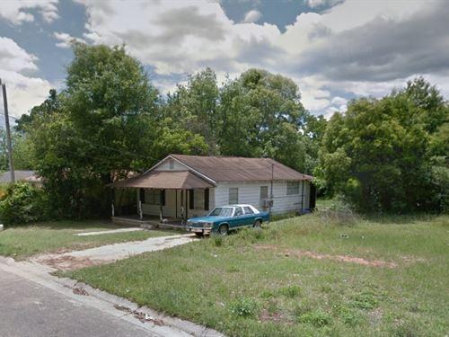 Escambia County, $25,000 : Pensacola : Escambia County : Florida