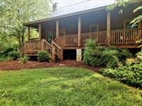 Two Creeks Farm : Greenwood : Greenwood County : South Carolina