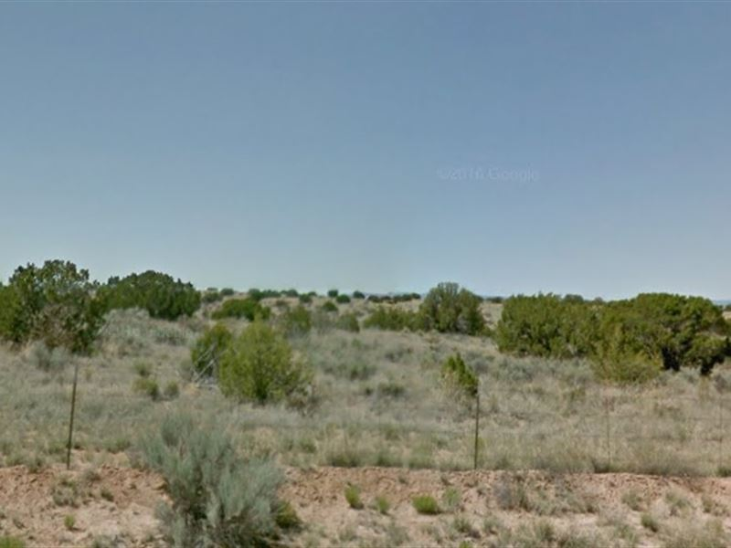 Sandoval County, Nm $8,000 Neg : Rio Rancho : Sandoval County : New Mexico