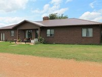 94 Acre Farm/Ranch For Sale in Rip : Oxly : Ripley County : Missouri