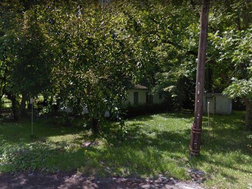 .23 Acres In Jacksonville, FL : Jacksonville : Duval County : Florida