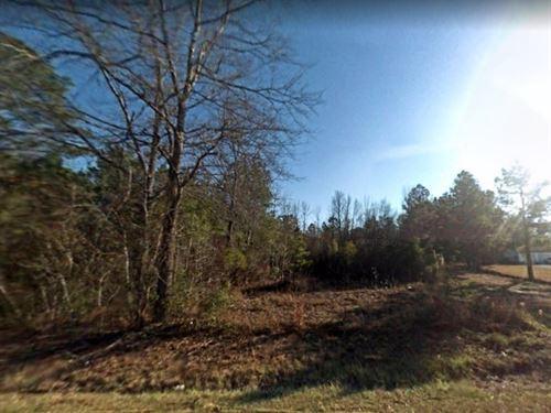 Craven County, Nc $22,000 Neg : Cove City : Craven County : North Carolina