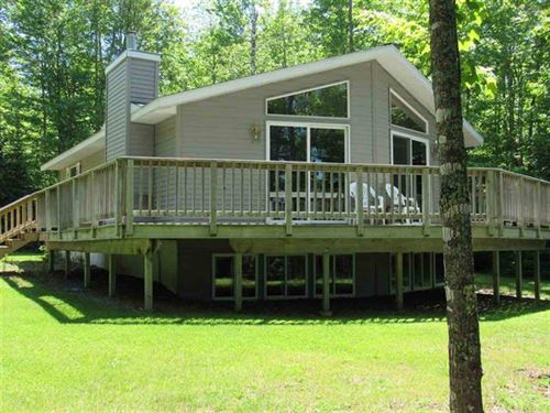 19627-19633 W Ravenswood + 2 Lots : L'anse : Baraga County : Michigan