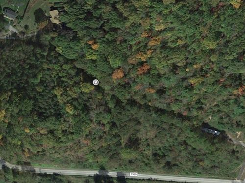 Henderson County, Nc $130,000 : Hendersonville : Henderson County : North Carolina