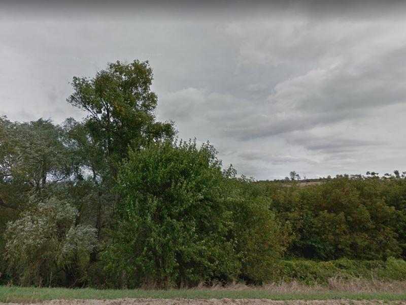 Lafayette County, Wi $375,000 : Lamont : Lafayette County : Wisconsin