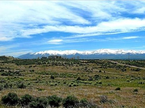 1.03 Acres In Elko, NV : Elko : Nevada
