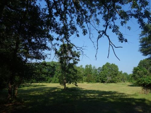 84.07 Acres - Richland County, Sc : Columbia : Richland County : South Carolina