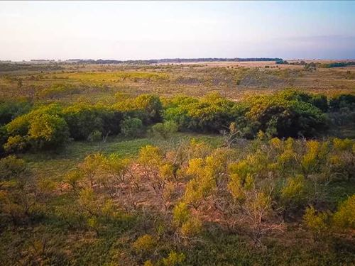 Price Reduction, Belknap Creek Ra : Bellevue : Clay County : Texas