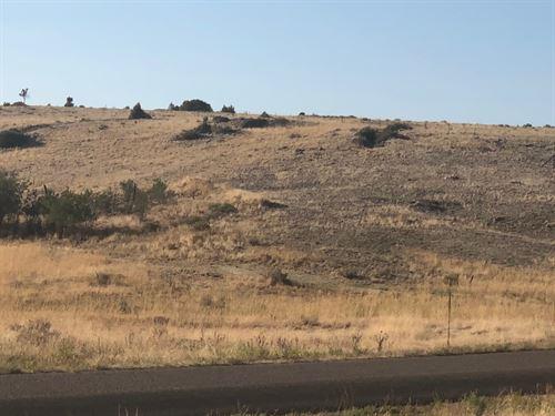 Roy Lots 1-10 Blk 43 : Silver Cliff : Custer County : Colorado