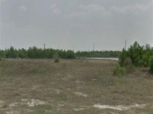Polk County, Fl $27,000 : Poinciana : Polk County : Florida