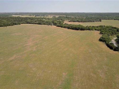 Stone Ranch - Hamilton County, TX : Evant : Hamilton County : Texas