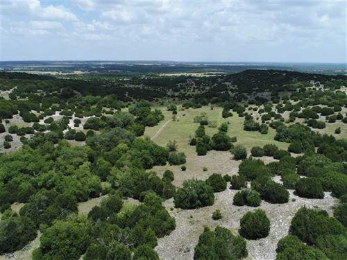 Vista Valley Ranch, Coryell Count : Evant : Coryell County : Texas