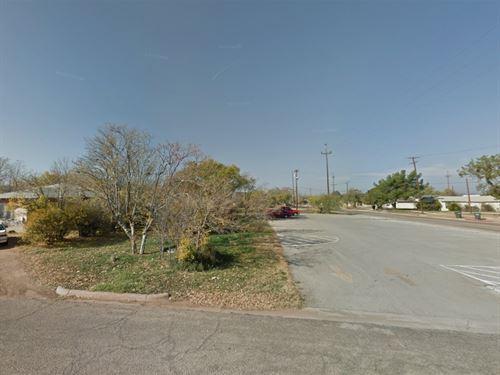 Taylor County, Tx $73,000 : Abilene : Taylor County : Texas
