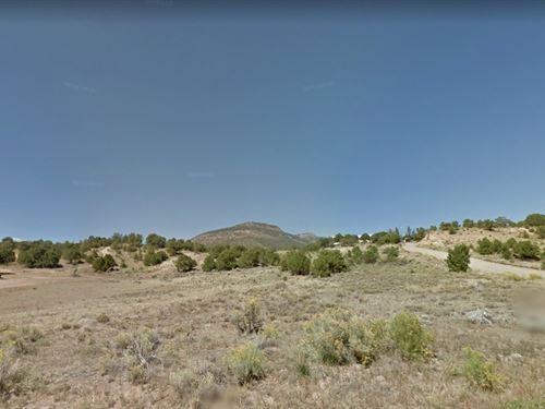 Pershing County, Nv $60,000 : Pershing : Nevada