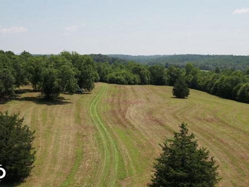 Easley Homesite And Recreational Pr : Easley : Pickens County : South Carolina