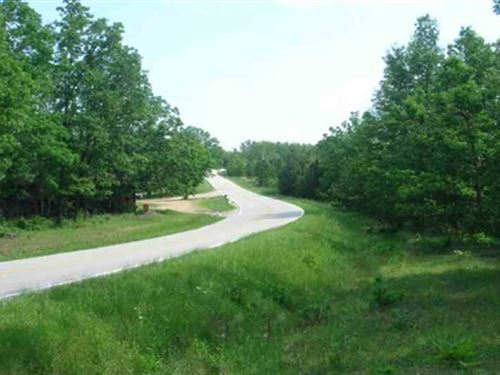 Crawford County Missouri Land For Sale By Owner Landflip