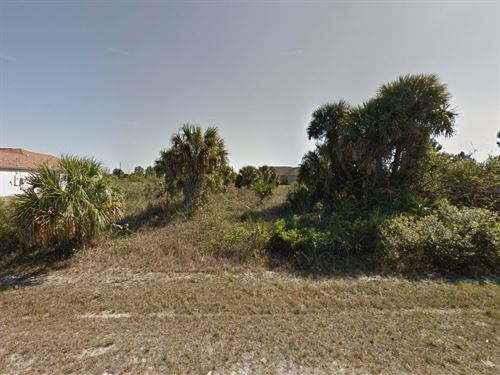 Brevard County, Fl $24,000 : Palm Bay : Brevard County : Florida
