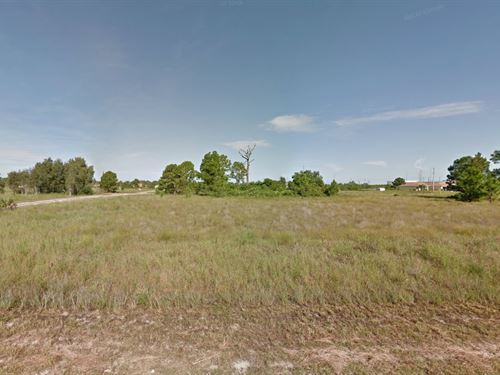 Lee County, Fl $60,000 : Lehigh Acres : Lee County : Florida