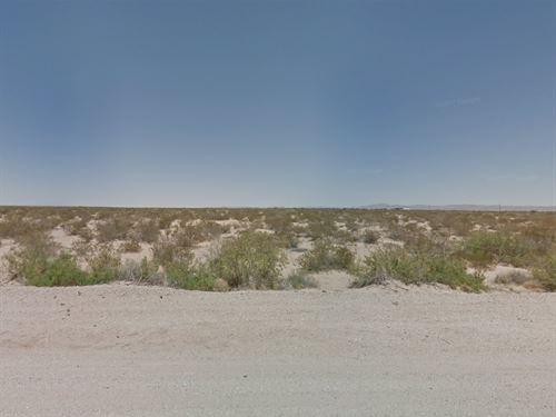 El Paso County, Tx $6,000 : El Paso : Texas