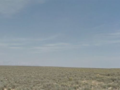 Costilla County, Co $28,000 Neg : San Luis : Costilla County : Colorado