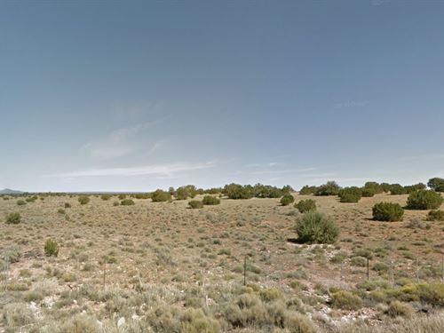 Coconino County, Az $23,000 Neg : Williams : Coconino County : Arizona